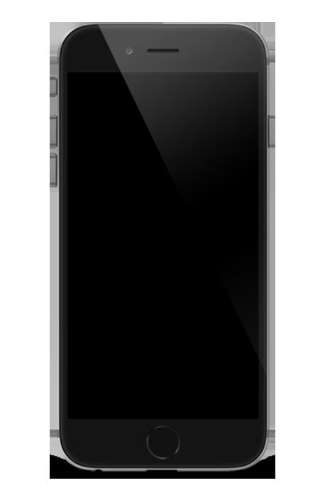 Iziresort, application mobile